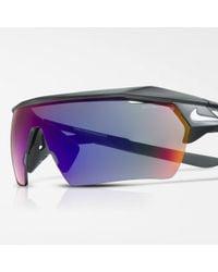 Nike - Hyperforce Elite Sunglasses - Lyst
