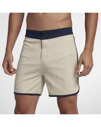 Nike - Hurley Rabbit Stubbie Herren-Boardshorts (ca. 41 cm) - Lyst