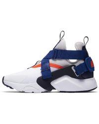 0561f65ccdb3 Lyst - Nike Air Max Dominate Demarcus Cousins Men s Basketball Shoe ...