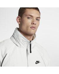 Nike - Sportswear Anorak Men's Jacket - Lyst