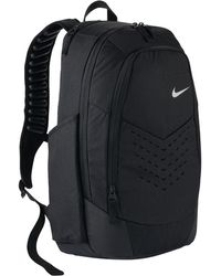 66cd09c58f Nike - Vapor Energy Training Backpack (black) - Clearance Sale - Lyst