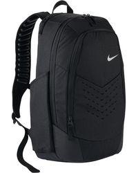 b0795f157092 Nike - Vapor Energy Training Backpack (black) - Clearance Sale - Lyst