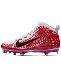 Nike - Force Zoom Trout 5 Asg Men's Baseball Cleats - Lyst