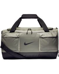 Nike - Borsone da training Vapor Power - Lyst