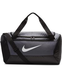 2bc09b04869d7b Nike Gym Club Training Duffle Bag for Men - Lyst