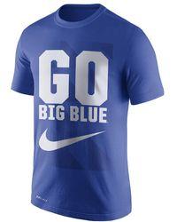 8f3ffa7b31da5 Lyst - Nike Future Star Replica Jersey (kentucky / Booker) Men's T ...