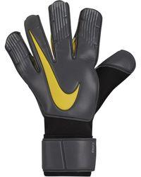 Nike - Gants de football Grip3 Goalkeeper - Lyst
