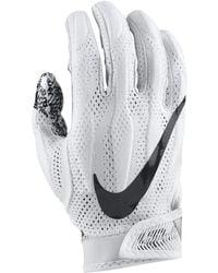 Nike | Superbad 4.0 Men's Football Gloves | Lyst