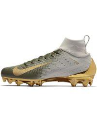 Nike - Vapor Untouchable Pro 3 Football Cleat - Lyst