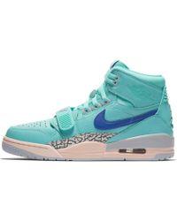 Nike - Air Jordan Legacy 312 Shoe - Lyst