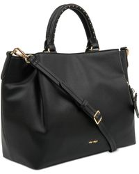 Nine West - Zorah Tote - Lyst