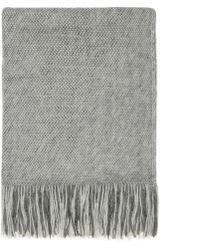 Nine West - Brushed Wrap Knit Oblong Scarf - Lyst