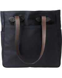 Filson - Rugged Twill Tote Bag - - Lyst