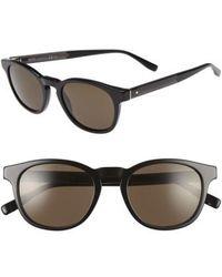 BOSS - '0803/s' 51mm Sunglasses - - Lyst