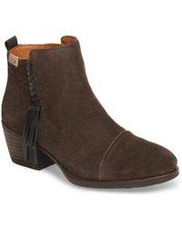 Pikolinos - Baqueira Boot - Lyst
