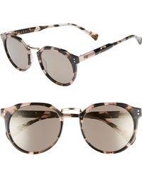 Raen - Remmy 52mm Sunglasses - - Lyst