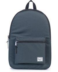 Herschel Supply Co. - Settlement Backpack - - Lyst