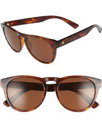 Electric - Nashville Xl 52mm Sunglasses - Lyst