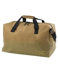 Hex - Aspect Duffel Bag - Lyst