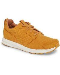 Ariat - Fusion Sneaker - Lyst