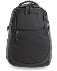 The North Face | Yavapai Backpack | Lyst