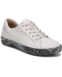 Naturalizer - Morrison Sneaker - Lyst