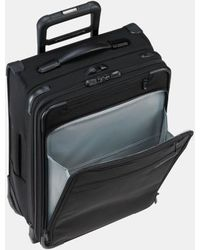 Briggs & Riley - 'medium Baseline' Expandable Packing Case - Lyst