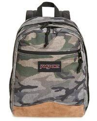 Jansport - Freedom Backpack - - Lyst