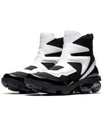 cfff19a0333dd Lyst - Nike Air Vapormax Light Ii Sneaker in Black