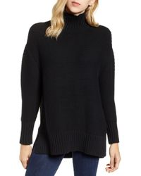 French Connection - Mara Sweater - Lyst