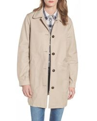 Barbour - Yewdale Jacket - Lyst