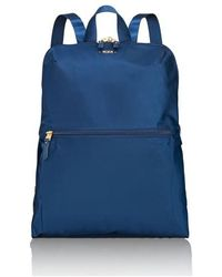 Tumi - Just In Case Back-up Tavel Bag - Lyst