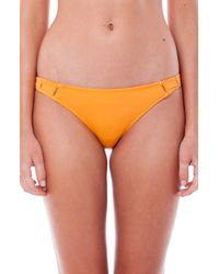 Rhythm - My Cheeky Bikini Bottoms - Lyst