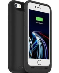 Mophie - Juice Pack Ultra Iphone 6/6s Charging Case - Lyst