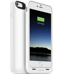 Mophie - Juice Pack Iphone 6 Plus/6s Plus Charging Case - Lyst