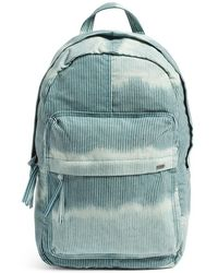 RVCA | 'scout Ii' Backpack | Lyst