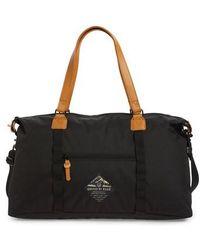 United By Blue - Trail Bag - - Lyst