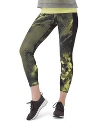 Sweaty Betty - Zero Gravity Ankle Leggings - Lyst
