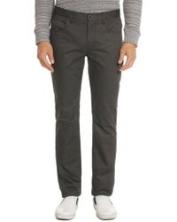 Robert Graham - Prio Tailored Fit Pants - Lyst