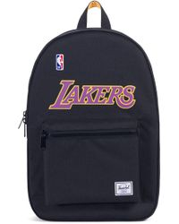 Herschel Supply Co. - Superfan Settlement Nba Backpack - Lyst