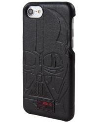 Hex - Darth Vader Iphone 6/6s/7/8 Case - Lyst