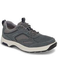 Dunham - 8000 Uball Sneaker - Lyst