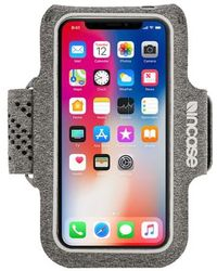 Incase - Iphone X Active Armband - Lyst