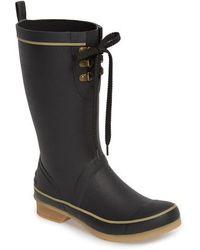 Chooka - Whidbey Rain Boots - Lyst