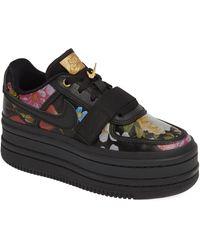 Nike - Vandal 2k Lx Platform Sneaker - Lyst