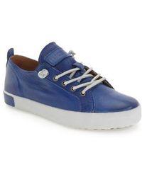 Blackstone - 'jl20' Sneaker - Lyst