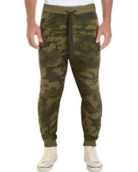 2xist - Terry Jogger Sweatpants - Lyst