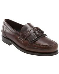 Neil M - 'murphy' Loafer - Lyst