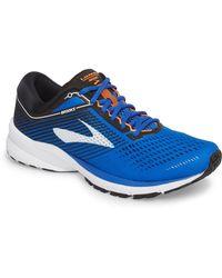 Brooks - Launch 5 Running Shoe - Lyst