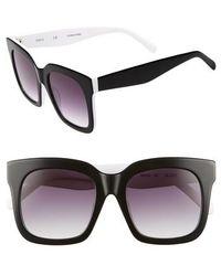 Chelsea28 - Coco 52mm Sunglasses - - Lyst